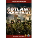 Gotland ockuperat!