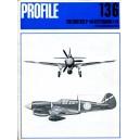 The Curtiss P-40 Kittyhawk I-IV