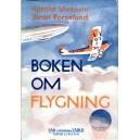Boken om flygning