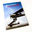 Polish Wings - Bregueat 19, Farman F68 Goliath, Aminot 123