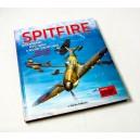 Spitfire Legendarny mysliwiec II wojny swiatowej