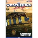 The Weathering Aircraft 18 - Rarities
