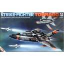 Strike-Fighter Tornado
