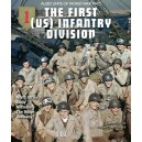 The 1st (US) Infantry Division