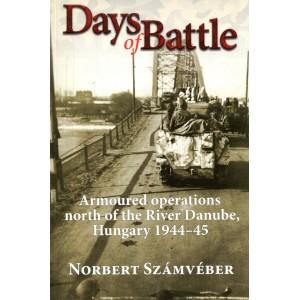 Days of Battle