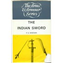 The Indian Sword