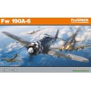 Fw 190A-6 Profipack Edition