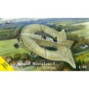 Lee-Richards Annular Monoplane-3
