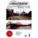 Lokaltrafikmagasinet