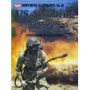 US Airborne Forces of World War Two