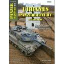 Panzermanöver 03 Urbanes Panzergefecht Bundeswehr