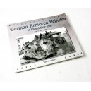 German Armored Vehicles of World War One