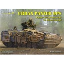 Urban Panzer Ops - Modern German Tanks in Urban Area Warfare