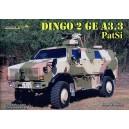 Dingo 2 GE A3.3 PatSi