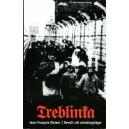 Treblinka - Revolt i ett utrotningsläger