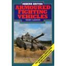 Modern British Armoured Fighting Vehicles