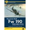 The Focke-Wulf Fw 190