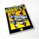 I Big di Modellismo Messerschmitt me 109
