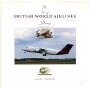 The British World Airlines Story