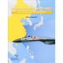 Modern Chinese Warplanes - Chinese Naval Aviation - Combat Aircraft and Units