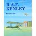 R.A.F. Kenley