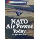 Nato Air Power Today