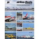 JP airline-fleets international 82