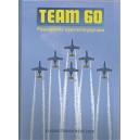 Team 60 - Flygvapnets uppvisningsgrupp