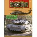 Assault - Journal of Armored & Heliborne Warfare Vol 12