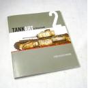 TANKART Vol.2 - WWII Allied Armor