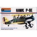 Hawk P-6E
