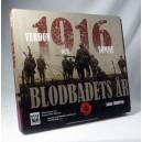 1916 Blodbadets år