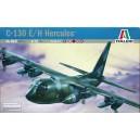 C-130E/H Hercules