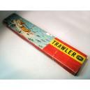 Trawler - Fiskebåt