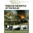 Tanks in the Battle of the Bulge