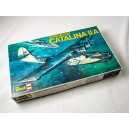 Consolidated Catalina IIA