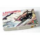 Lavochkin LA 5