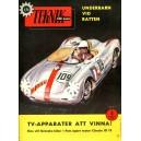 Teknik för alla nr 3 1959