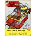 Teknik för alla nr 13 1959