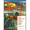 Teknikens värld nr 2 1960