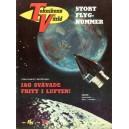 Teknikens värld nr 13 1959