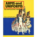 Arms and Uniforms - The Second World War Part 4