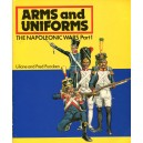 Arms and Uniforms - The Napoleonic Wars Part 1