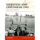 Nierstein and Oppenheim 1945 - Patton Bounces the Rhine