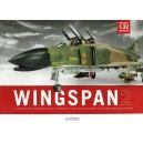 Wingspan vol.2