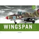 Wingspan 3