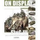 On Display Vol 2 - StuG III