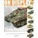 On Display 5 – Tank Killers