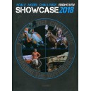 SMC Eindhoven Showcase 2018