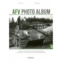 AFV Photo Album 3